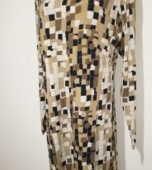 RASPRODAJA Oversize haljina