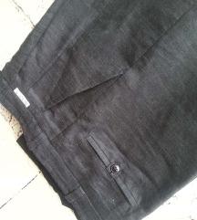 Pamucne Korea pantalone br. 46