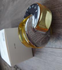 Novi Bvlgari omnia golden citrine 65 ml