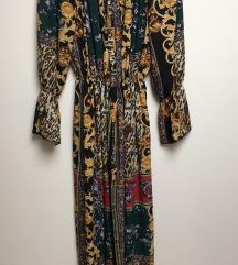 Unikat B haljina