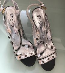Miss Sixty sandale, snizeno
