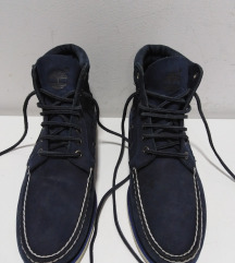 Timberland original duboke cipele 100%koža 41
