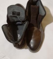 cizme cipele 41(27cm) muske + BESPLATNA DOSTAVA