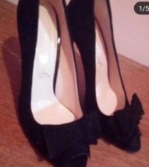 Cipele NOVE AKCIJA DO SREDE