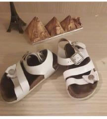 Dečija sandala