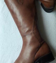 KOZNE cizme original