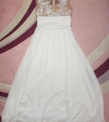 Elegantna haljina KAO NOVA