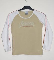 Nike athletic majica