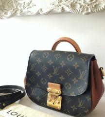 Louis Vuitton Eden pm torba