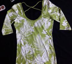Hollister letnja haljina
