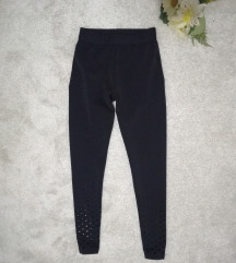 ♫ ♪ ♫ SUPERDRY SPORT LEGGINGS NOVO