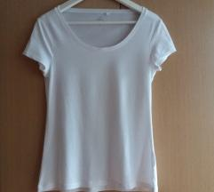 C&A bela majica
