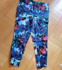 H&M pantalone 7/8