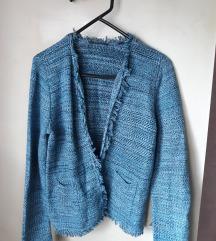 Džemper (sako)