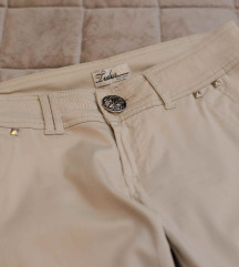 Pantalone Todor