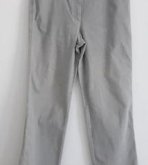 Pantalone GERRY WEBER 44