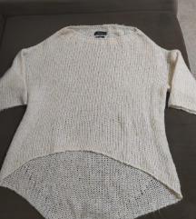 Zara džemper novi