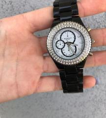 Madison nov sat