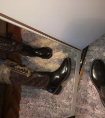 Bata cizme