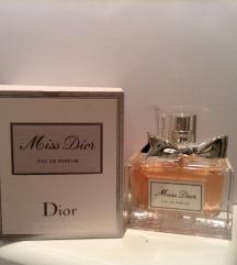 Dior  30ml