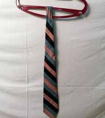 Svilanit Exkluziv retro kravata