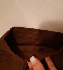 Zara prelepe pantalone