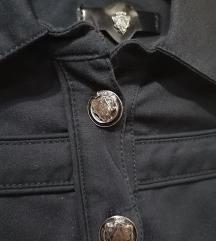Gucci haljina