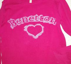 Benetton   7-8god.