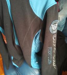 Duks-jakna S extra
