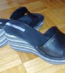 Nove Ipanema papuce