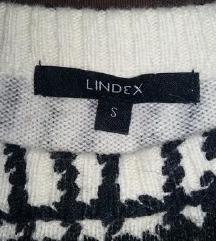 Nov džemper