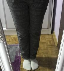 Teranova pepito pantalone