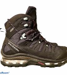 SALOMON cipele za sneg 41/ 26cm