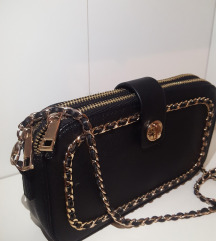 Zara torbica NOVO