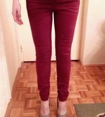Mexx pantalone original
