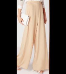 Vera Mont original pantalone NOVO