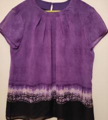 Letnji komplet - majica i suknja