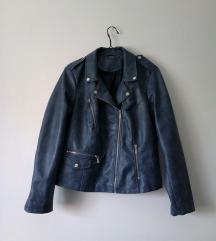 Rezz *SALE* YESSICA biker jakna