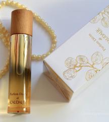 Caudalie Divin parfem