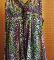 Bretele haljina