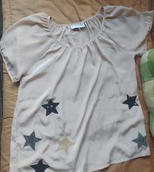 Tunika sa zvezdicama