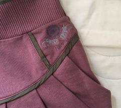 Suknja RAMAX