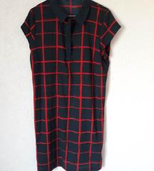 C&A košulja haljina