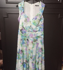 Orsay haljina, sada 900