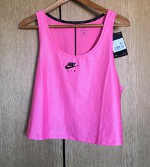 Nike air majica