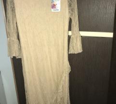P.S.nova haljina samo 1500