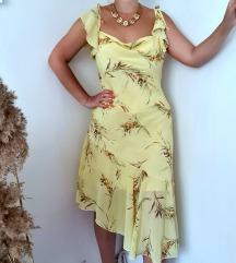Leprsava haljina - RASPRODAJA