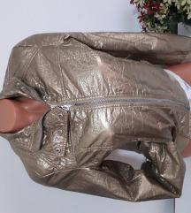Bomber jaknica vel M