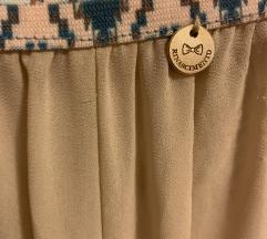 Maxi suknja italijanskog brenda AKCIJA!!!