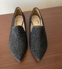 Cipele ‼️ nove ‼️